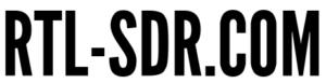 RTL-SDR.COM